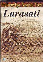 Larasati