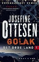 Golak (Det Døde Land, #1)