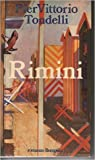 Rimini audiobook download free