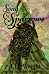 Song of Sparrows (Songs of Everealm, #2)