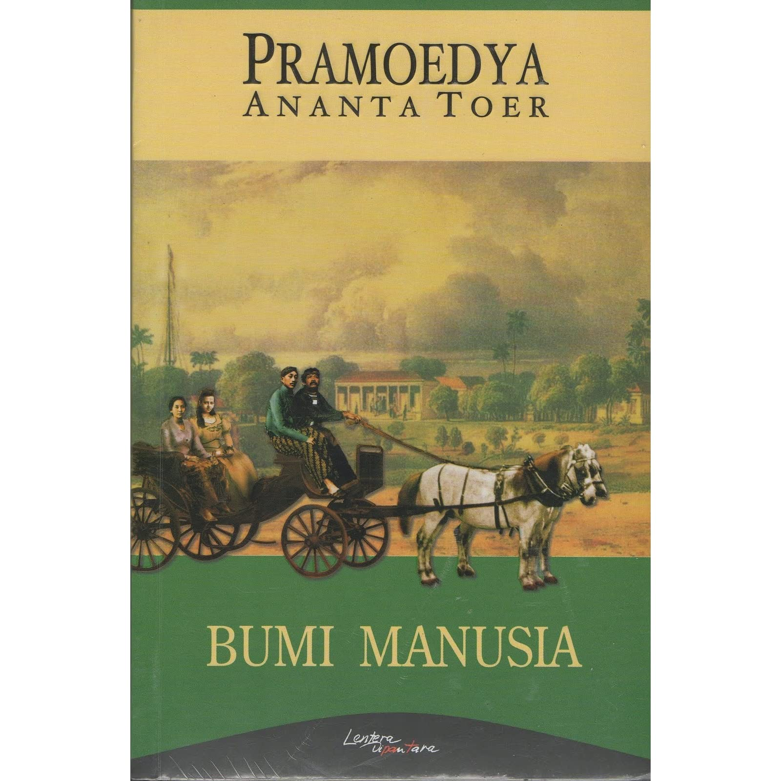 Manusia Indonesia Mochtar Lubis Epub Download