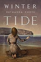 Winter Tide (The Innsmouth Legacy #1)