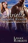 Arielle Immortal ...