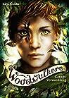 Carags Verwandlung (Woodwalkers, #1)