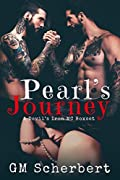 Pearl's Journey: Devil's Iron MC Series Box Set