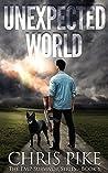 Unexpected World (EMP Survivor #1)