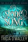 Stone Song (The Isle of Destiny)