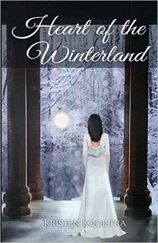 Heart of the Winterland