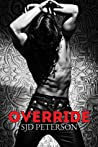 Override by S.J.D. Peterson