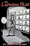 The Lasombra Files: Til Death Do Us Part