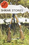 The Rupa Book of Shikar Stories & Great Animal Stories 2 In 1