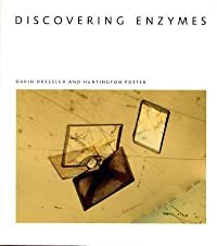 Discovering Enzymes