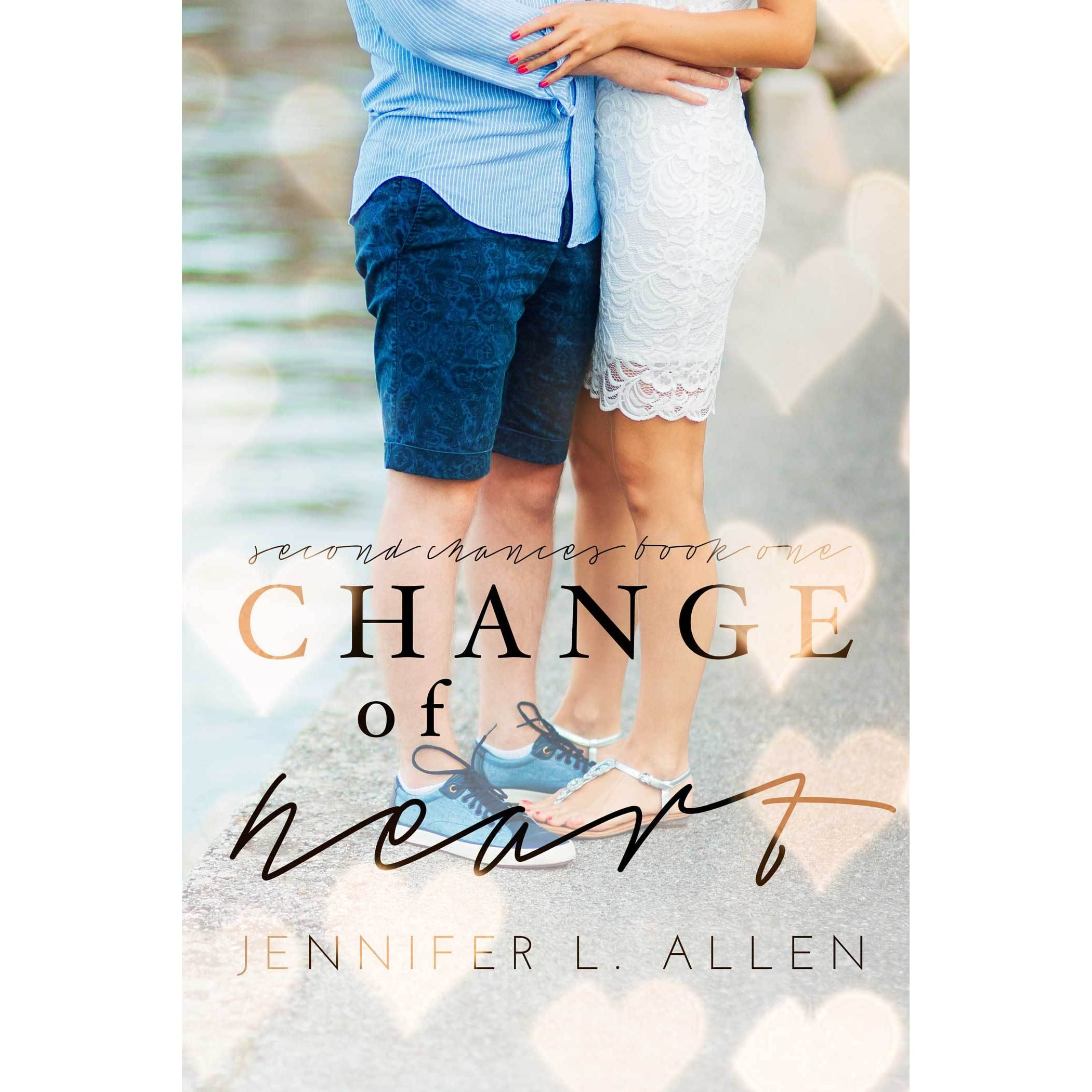 the heart of change review Publishers weekly in their review said that picoult bangs out another ripped-from-the-zeitgeist winner in terms of public reception, change of heart debuted as number one on the new york times fiction bestseller list.
