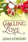 Calling Love (Modern Conveniences #2)