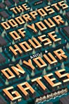 The Doorposts of Your House and on Your Gates audiobook download free