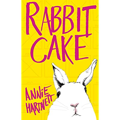 Honest adult rabbit review
