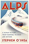 The Alps: A Human...
