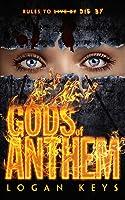 Gods of Anthem (Gods of Anthem, #1)