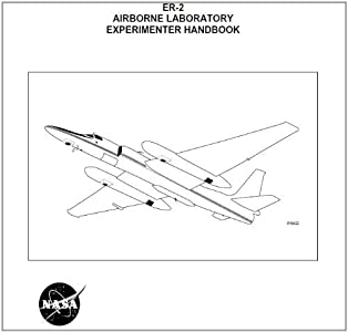 ER-2 AIRBORNE LABORATORY EXPERIMENTER HANDBOOK
