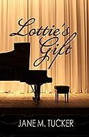 Lottie's Gift
