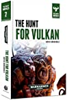 The Hunt for Vulkan (The Beast Arises #7)
