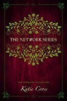 The Network Series: The Complete Collection