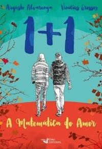 1+1: A matemática do amor