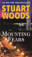 Mounting Fears (Will Lee Novel Book 5)