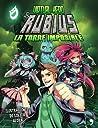 Virtual Hero 2: La torre imposible (El Rubius: Virtual Hero, #2)