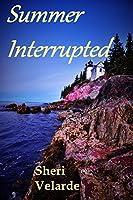 Summer Interrupted