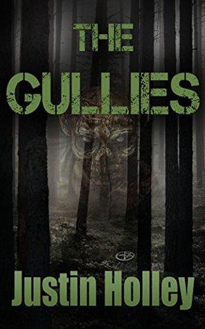 The Gullies