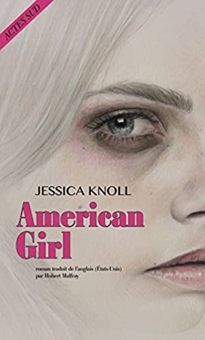 [Ebook] ↠ Luckiest Girl Alive Author Jessica Knoll – Vejega.info