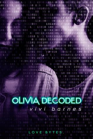 Olivia Decoded by Vivi Barnes