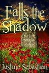 Falls the Shadow (Sparrow Falls #2)