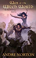 Web of the Witch World (Witch World Saga Book 2)