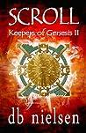 Scroll (Keepers of Genesis, #2)