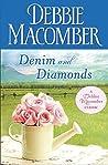Denim and Diamonds (Kindle Single) (Debbie Macomber Classics)