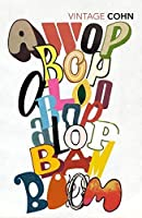 Awopbopaloobop Alopbamboom: Pop from the Beginning