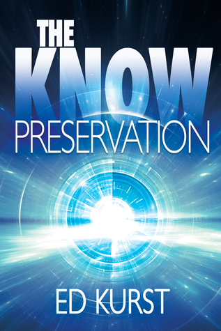 Preservation by Ed Kurst