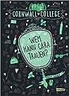 Wem kann Cara trauen? (Cornwall College, #2)