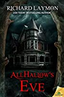Allhallow's Eve