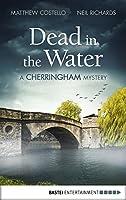 Dead in the Water (The Cherringham Novels #1)