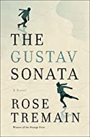 The Gustav Sonata
