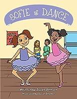 Sofie at Dance