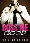Série || Boss Me