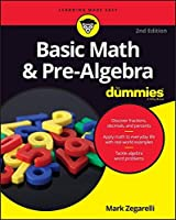 intermediate algebra for dummies pdf