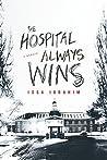 Hospital Always W...