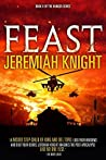 Feast (Hunger #2)