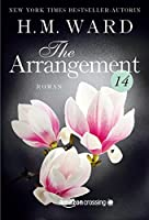 The Arrangement 14 (Die Familie Ferro)