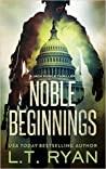 Noble Beginnings (Jack Noble #1)